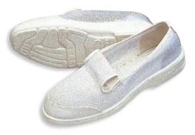 CLENZROOMS com - Footwear